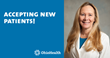 OhioHealth Grant Medical Center Welcomes Linda Ross, DO to Buckeye OB/GYN