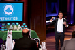 "Stephen Chen, Petnostics founder, will be on ABC's ""Shark Tank"""