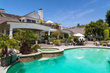 Top Ten Real Estate Deals News: Jennifer Lopez California Mansion Is For Sale