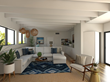 Decorist Launches 3D Rendering for All Design Makeovers – Getting Consumers One-step Closer to Viewing their Ultimate Room in VR