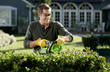 Kick off Spring Yard Care with Five No-Sweat Tips from the Experts