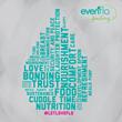 Evenflo Feeding Announces New Campaign to Help Families #LetLoveFlo