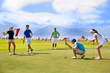 "Swing Into Father's Day with Golf Getaways at ""Beyond All-Inclusive, Beyond All-Compare"" Velas Resorts"