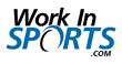 WorkinSports.com Wins 2016 User's Choice Award