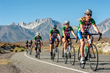 Race in the Most Beautiful Place: Mammoth Lakes Plays Host to Array of Endurance Events