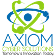 Axiom Cyber Solutions and International Consultants & Investigations Announce Strategic Partnership to Provide Global Cyber Security Solutions.