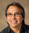 University of Colorado Boulder names James Anaya new dean of law