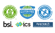 The Gluten-Free Certification Program Continues Expansion to Australia and New Zealand