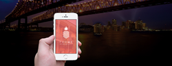 Travel App Connects Locals and Explorers for Memorable Experiences in New Orleans