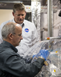 Claremont BioSolutions' Novel Sample Preparation Devices and Reagents Deployed in NASA's Wetlab-2 Project Arrive to International Space Station