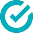Trader simulator logo