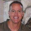 Gary Paulin Joins Lightning Labels as Director of Sales and Customer Service