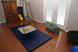 Gym for OT, PT -  Free play