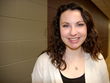 Alvernia University Student Named Newman Civic Fellow