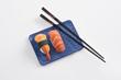 Full-Color, 3D Printed Food