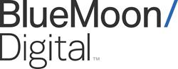 Blue Moon Digital, Inc.
