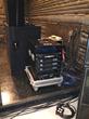 Powersoft Drives Monitoring Revolution at SIR Nashville Rehearsal Rooms