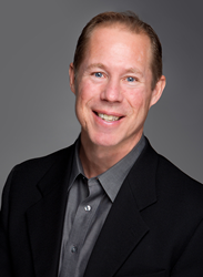 Caldwell Group Welcomes Mike Losee as Marketing Development Director