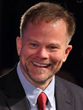 CAST Announces Kevin Folta as Winner of the 2016 Borlaug CAST Communication Award
