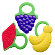 Wimmzi Launches Toxin-Free Baby Teething Toys