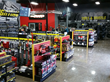 Calgary and Tacoma 4 Wheel Parts Stores Celebrate Grand Reopenings