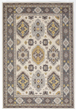 Dakota indoor/outdoor area rug