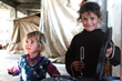 Mercy Corps: Negotiate Syria Aid According to Need, Not Politics