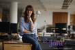 Jane's New Hiring-as-a-Service™ Solution Disrupts How SMBs Outsource Recruiting