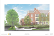 Focus Development Receives Approval For Luxury Residential Community In Lake Forest; Sales To Start This Summer