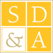 SD&A Teleservices, Inc. Launches New Website