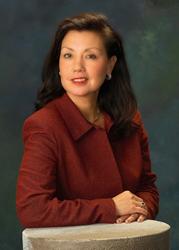 Belinda-Keiser-Vice-Chancellor-of-Keiser-University