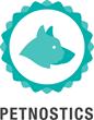 Petnostics Logo