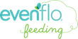 Evenflo Feeding Partners with National Diaper Bank Network to Help Struggling Families #LetLoveFlo