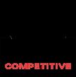Competitive Range Awarded Prestigious ISO 9001:2015 Certification