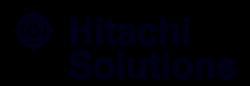 Hitachi Solutions