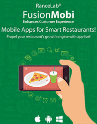 Mobile Apps for Restaurant Software