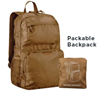 Propper Introduces Packable Bags