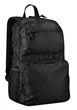 Propper packable backpack in black