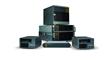 Platform Workflow Servers