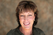 Waterloo Firefighter, Living Kidney Donor, Judy Rottinghaus, Iowa, Donate Life