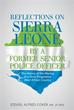 Author Discusses Political Turmoil of Sierra Leone in New Book