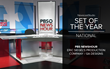 Set of the Year - National - PBS NewsHour