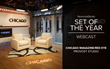 Set of the Year - Webcast - Tribune Media Group