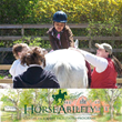 The Zabbia Insurance Agency Joins Non-Profit Horseability in Charity Effort to Benefit Children with Learning Disabilities