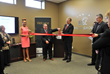 Avitus Group Celebrates Grand Opening of Anchorage Operations Center & Fairbanks Office; Event Headlined by Anchorage Chamber, AEDC and Alaska's Congressional Delegation