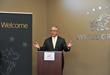 Chairman of Avitus Companies Willie Chrans