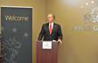 President of Avitus Payroll Services & Avitus Business Services Ken Balster