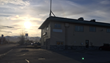 Avitus Group Anchorage Operations Center