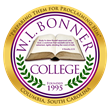 2016 W. L. Bonner College Hall of FAME Induction Ceremony Nominees Include Monique Currie, Virginia Ali, Dr. Marina Vernalis, Dr. Elijah Saunders, Dean Alton Pollard, III