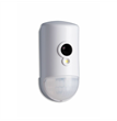 DIY Home Security Company GetSafe Adds Motion Detector Camera to Its Product Suite
